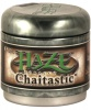 Табак HAZE Chaitastic 100 г