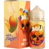 Е-жидкость Mad Wave Skull Juicy Mango 0/100 мл