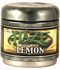Табак HAZE Lemon 100 г
