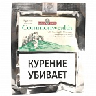 Трубочный табак Samuel Gawith Commonwealth Mixture 10 г
