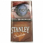 Табак Stanley Chocolate 30 г
