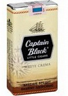 Сигариллы Captain Black White Crem (20 шт)