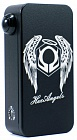 Бокс мод Craving Vapor HexOhm 3.0 Hex Angels Edition (Black Powder Coat)