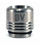 Drip Tip Babylon IS-810 (Титановый)