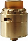 Дрипка Reload X RTA (Gold) CL