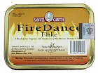 Трубочный табак Samuel Gawith Fire Dance Flake 50 гр.