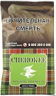 Табак Cherokee Apple Fresh 25 г