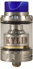 Атомайзер Vandy Vape Kylin Mini RTA (Silver)