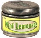 Табак HAZE Mint Lemonade 50 г