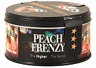 Табак CLOUD 9 Peach Frenzy 100 г