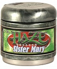 Табак HAZE Sister Mary Elephant 100 г
