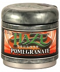 Табак HAZE Pomegranate 100 г