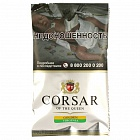 Табак CORSAR Queen Golden Virginia 35 г