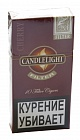 Сигариллы Candlelight Filter Cherry (10 шт.)
