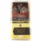 Табак Captain Black Vanilla 30 г