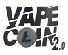 NRGon Vape Coin 2.0