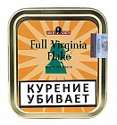 Трубочный табак Samuel Gawith Full Virginia Flake 35 гр.