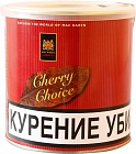 Трубочный табак Mac Baren Cherry Choice 100 гр. (высокая банка)