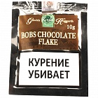 Трубочный табак Gawith Hoggarth Bobs Chocolate Flake 10 г