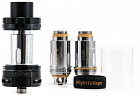 Атомайзер Aspire Cleito 0.16 Ohm (100 - 120 W) (Black)