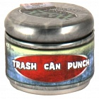 Табак HAZE Trash Can Punch 50 г