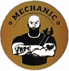 Vape Mechanic Liquid