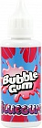 Е-жидкость Bubble Gum Bluegum 0 мг (50 мл)