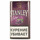 Табак STANLEY Grape 30 г