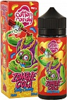 Жидкость ZOMBIE COLA Jelly Candy 3 мг 120 мл