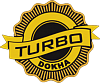 Turbo Dokha