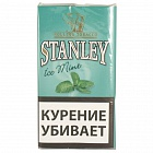 Табак Stanley Ice Mint 30 г