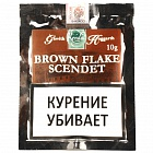 Трубочный табак Gawith Hoggarth Brown Flake Scendet 10 г