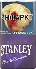 Табак Stanley Black Currant 30 г