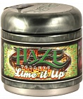 Табак HAZE Lime it up 100 г