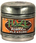 Табак HAZE Pumpkin Pleasure 100 г
