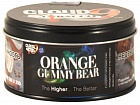 Табак CLOUD 9 Orange Gummy Bear 100 г