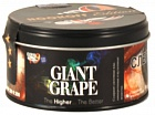 Табак CLOUD 9 Giant Grape 100 г