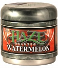 Табак HAZE Watermelon 100 г