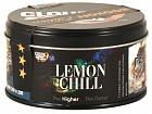 Табак CLOUD 9 Lemon Chill 100 г