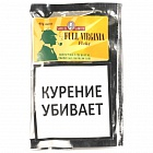 Трубочный табак Samuel Gawith Full Virginia Flake 40 г