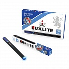 Luxlite American Blend Super Light New 12 мг (5 шт/уп)