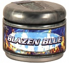 Табак HAZE Blazen Blue 50 г