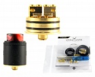 Дрипка Vandy Vape Bonza 24mm RDA (Black)