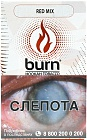 Табак Burn Red Mix 100 г
