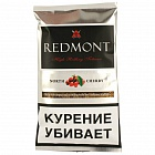 Табак Redmont North Cherry 40 г