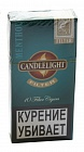 Сигариллы Candlelight Filter Menthol (10 шт.)