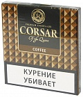 Сигариллы «Corsar of the Queen» Coffee Limited Edition (10 шт.)
