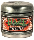 Табак HAZE Intensity 100 г