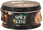 Табак CLOUD 9 Spice Chai 100 г