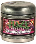 Табак HAZE Double Bubble 100 г